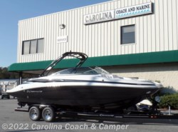 New 2016  Miscellaneous  Crownline E6  by Miscellaneous from Carolina Coach & Marine in Claremont, NC