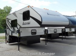 New 2016  Livin' Lite CampLite Truck Campers 9.2 by Livin' Lite from Carolina Coach & Marine in Claremont, NC
