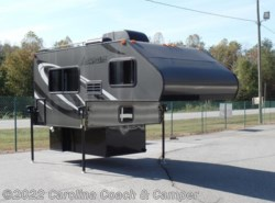 New 2016  Livin' Lite CampLite Truck Campers 6.8 by Livin' Lite from Carolina Coach & Marine in Claremont, NC