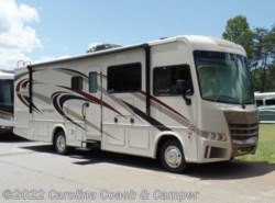 New 2016  Forest River Georgetown 3 Series 31B3 by Forest River from Carolina Coach & Marine in Claremont, NC