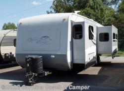 Used 2014  Open Range Roamer RT320RES