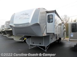 Used 2013  Open Range Residential R417RSS by Open Range from Carolina Coach & Marine in Claremont, NC