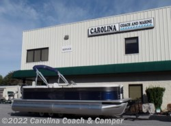 New 2017  Miscellaneous  Crest 250 SL  by Miscellaneous from Carolina Coach & Marine in Claremont, NC