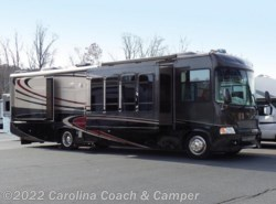 Used 2006  Gulf Stream Sun Voyager 8377 by Gulf Stream from Carolina Coach & Marine in Claremont, NC