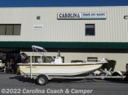 Used 2013  Miscellaneous  Sundance CCR B20  by Miscellaneous from Carolina Coach & Marine in Claremont, NC
