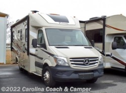 Used 2016 Coachmen Prism 2250LE available in Claremont, North Carolina