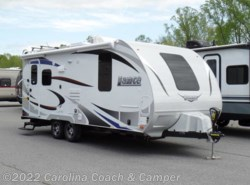 New 2019 Lance  Travel Trailers 1995 available in Claremont, North Carolina