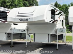 New 2019 Lance  Truck Campers 825 available in Claremont, North Carolina
