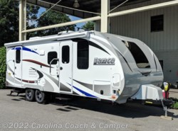 New 2019 Lance  Travel Trailers 2185 available in Claremont, North Carolina