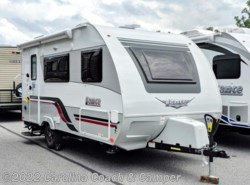 New 2019 Lance  Travel Trailers 1475 available in Claremont, North Carolina