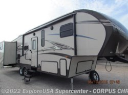 New 2016  Prime Time Crusader 30BH