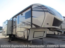 New 2016 Prime Time Crusader 297 available in Corpus Christi, Texas