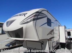 New 2016 Prime Time Crusader 28RL available in Corpus Christi, Texas