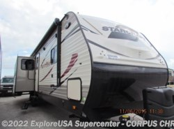 New 2016  Starcraft Autumn Ridge 326 by Starcraft from CCRV, LLC in Corpus Christi, TX