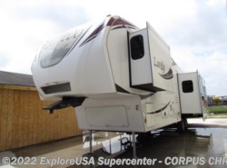 Used 2012  Miscellaneous  Laredo 310RE by Miscellaneous from CCRV, LLC in Corpus Christi, TX