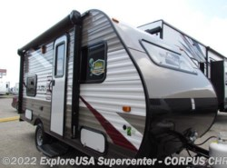New 2017  Starcraft Autumn Ridge 16BH by Starcraft from CCRV, LLC in Corpus Christi, TX