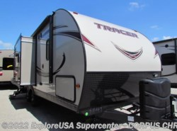 New 2017  Prime Time Tracer 238 by Prime Time from CCRV, LLC in Corpus Christi, TX