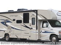 New 2016  Coachmen Leprechaun 317SA by Coachmen from CCRV, LLC in Corpus Christi, TX