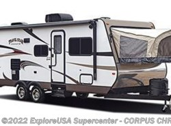 New 2017  Starcraft Travel Star 239TBS by Starcraft from CCRV, LLC in Corpus Christi, TX