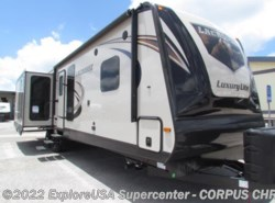 New 2017  Prime Time LaCrosse 337RKT by Prime Time from CCRV, LLC in Corpus Christi, TX