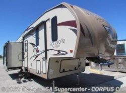 New 2017  Forest River Rockwood 8299BS by Forest River from CCRV, LLC in Corpus Christi, TX