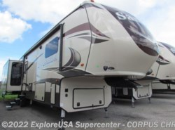New 2017  Prime Time Sanibel 3651 by Prime Time from CCRV, LLC in Corpus Christi, TX