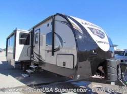 New 2017  Prime Time LaCrosse 335BHT by Prime Time from CCRV, LLC in Corpus Christi, TX