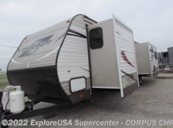Used 2016  Starcraft Autumn Ridge 346RESA by Starcraft from CCRV, LLC in Corpus Christi, TX