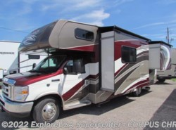 New 2018 Coachmen Leprechaun 260 available in Corpus Christi, Texas