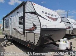 New 2019 Starcraft Autumn Ridge 27RKS available in Corpus Christi, Texas