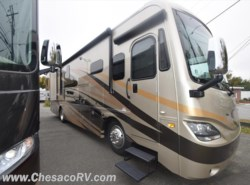 New 2017  Coachmen Cross Country SRS 360DL