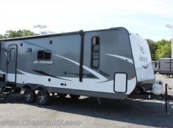 New 2016  Jayco Jay Feather 23RBM by Jayco from Chesaco RV in Joppa, MD