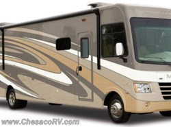 New 2017  Coachmen Mirada 35LS by Coachmen from Chesaco RV in Joppa, MD