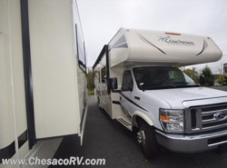 New 2017  Coachmen Freelander  26RS by Coachmen from Chesaco RV in Joppa, MD