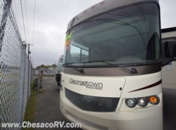 New 2017  Forest River Georgetown 364TS by Forest River from Chesaco RV in Joppa, MD