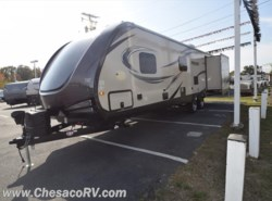 New 2017  Keystone Bullet PREMIER ULTRA LIGHT 31BKPR by Keystone from Chesaco RV in Joppa, MD
