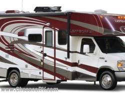 New 2017  Coachmen Leprechaun 210RS by Coachmen from Chesaco RV in Joppa, MD