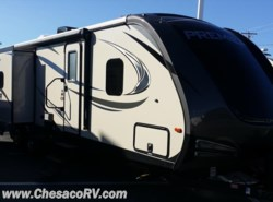 New 2017 Keystone Bullet PREMIER ULTRA LIGHT 30RIPR available in Joppa, Maryland