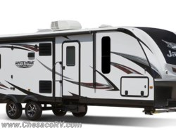 New 2017  Jayco White Hawk 30RDS
