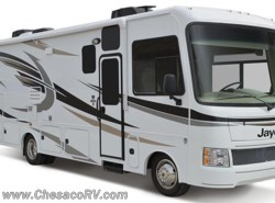 New 2018 Jayco Alante 31R available in Joppa, Maryland