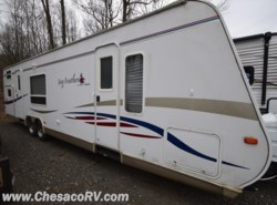 Used 2007 Jayco Jay Feather 30R available in Joppa, Maryland