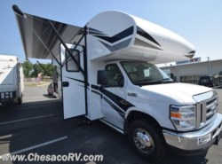 New 2019 Jayco Redhawk 25R available in Joppa, Maryland