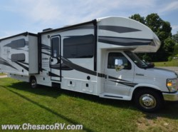 New 2019 Jayco Greyhawk 31FS available in Joppa, Maryland