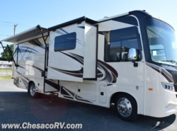 New 2019 Jayco Precept 31UL available in Joppa, Maryland
