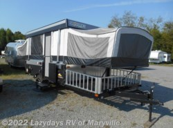 New 2016  Somerset Evolution E3 Deck by Somerset from Chilhowee RV Center in Louisville, TN