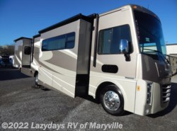 New 2016 Winnebago Sightseer 33C available in Louisville, Tennessee