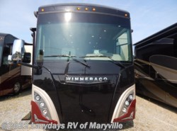New 2016  Winnebago Journey 40R by Winnebago from Chilhowee RV Center in Louisville, TN
