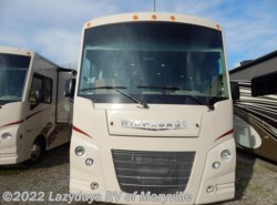 New 2017  Winnebago Vista 31KE by Winnebago from Chilhowee RV Center in Louisville, TN