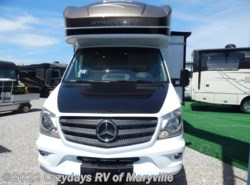 New 2017  Winnebago View 524V by Winnebago from Chilhowee RV Center in Louisville, TN