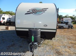 New 2017  Forest River R-Pod 179 by Forest River from Chilhowee RV Center in Louisville, TN